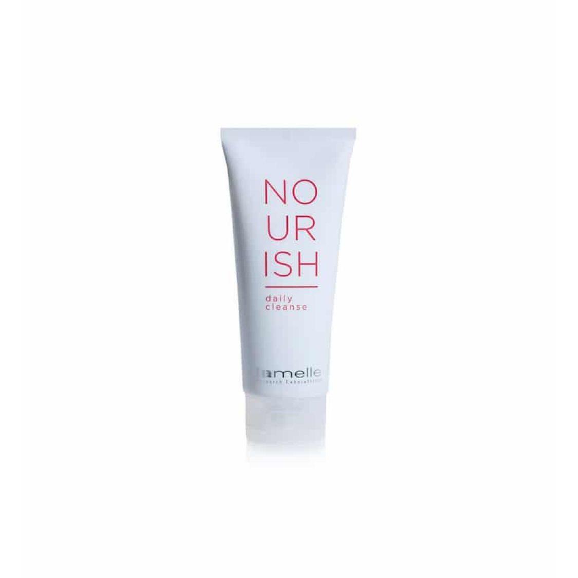 Lamelle - Nourish Daily Cleanse 250ml