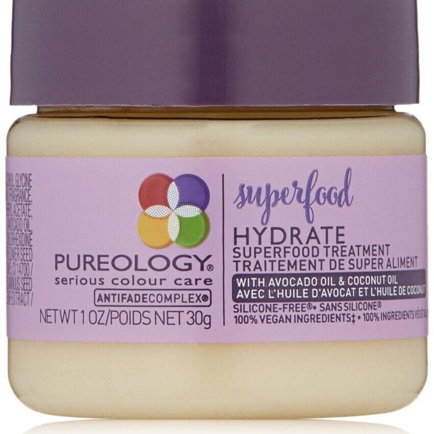 Pureology - Hydrate Vitality Treatment 150ml