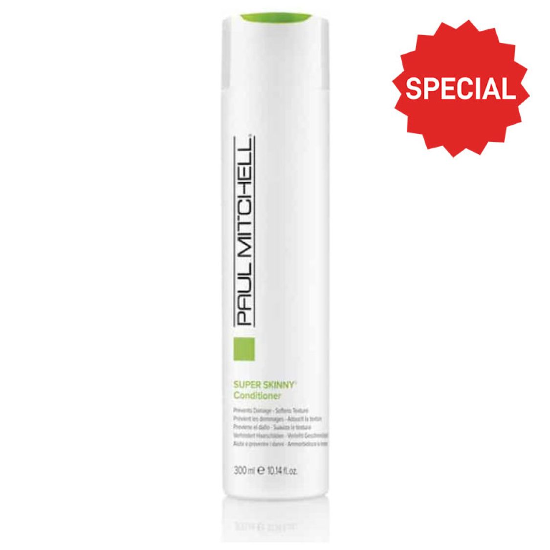 Paul Mitchell - Smoothing - Super Skinny Conditioner 300ml