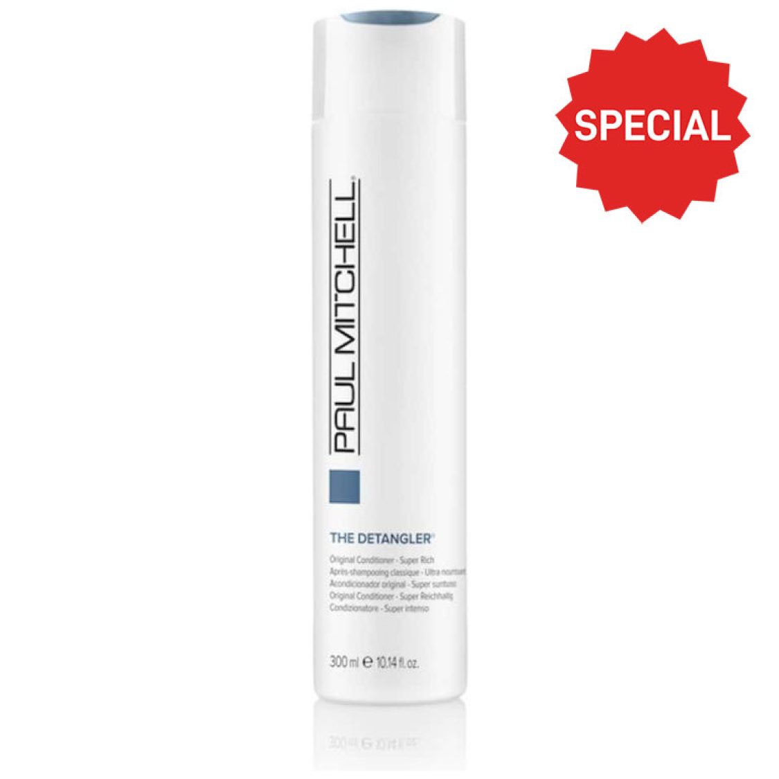 Paul Mitchell - Original - The Detangler 300ml
