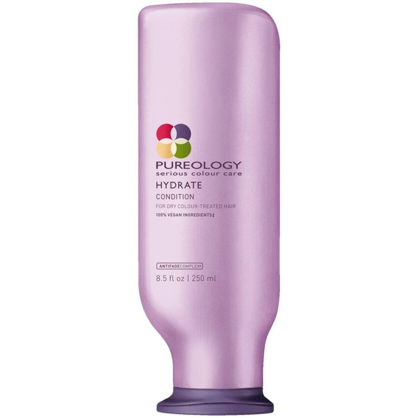 Pureology - Hydrate Conditioner 250ml
