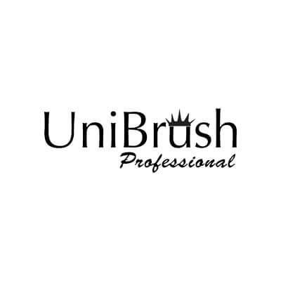Unibrush