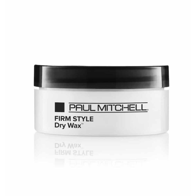 Paul Mitchell - Firm Style - Dry Wax 50gr