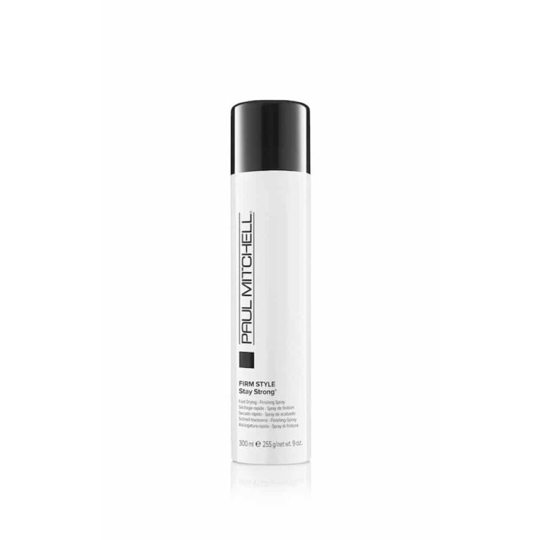 Paul Mitchell - Express Dry - Stay Strong 300ml