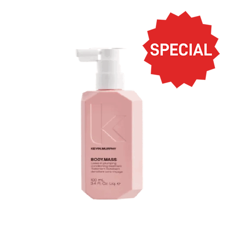 Kevin Murphy - Body Mass 100ml