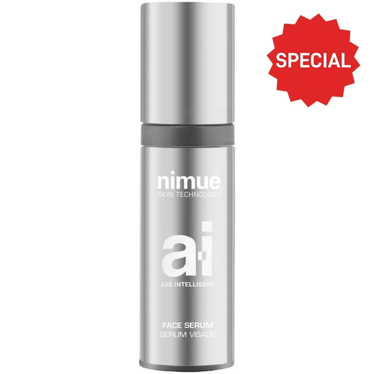 Nimue -  a.i Face Serum 30ml