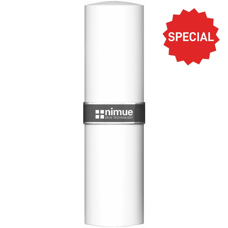 Nimue -  Hydrolip Protection 5ml