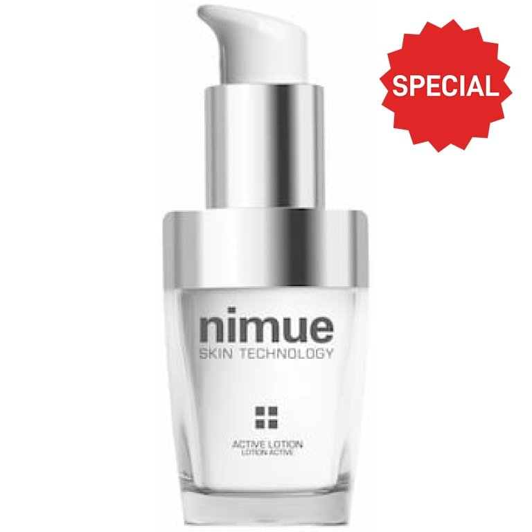 Nimue -  Active Lotion 60ml