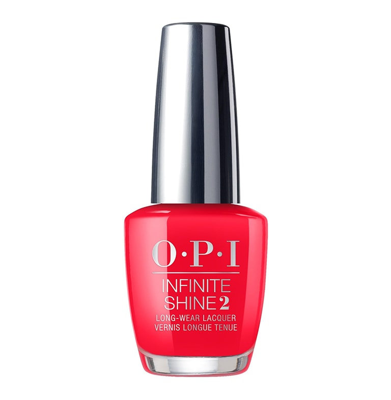 OPI - Coca-cola® Red 15ml