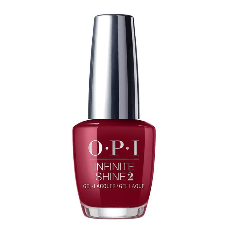 OPI - We The Female 15ml