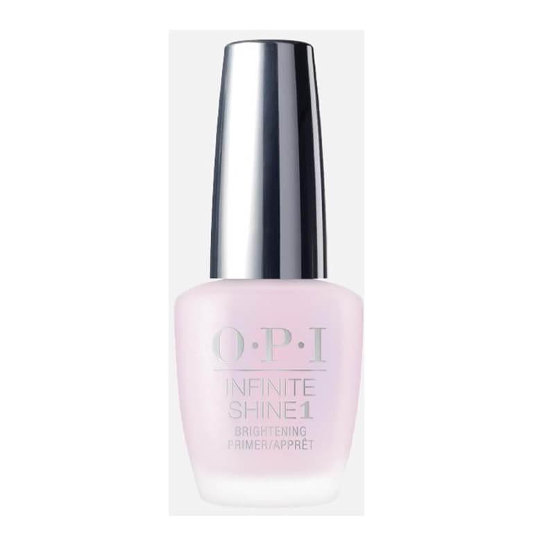 OPI - Infinite Shine Base Coat Treatment - Brightening 15ml