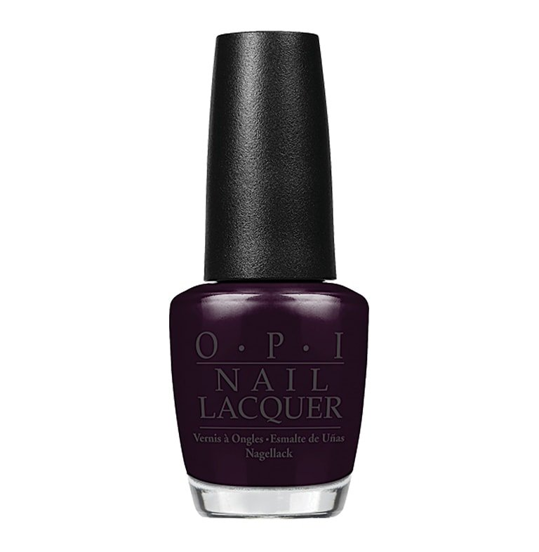 OPI - Lincoln Park After Dark 15ml