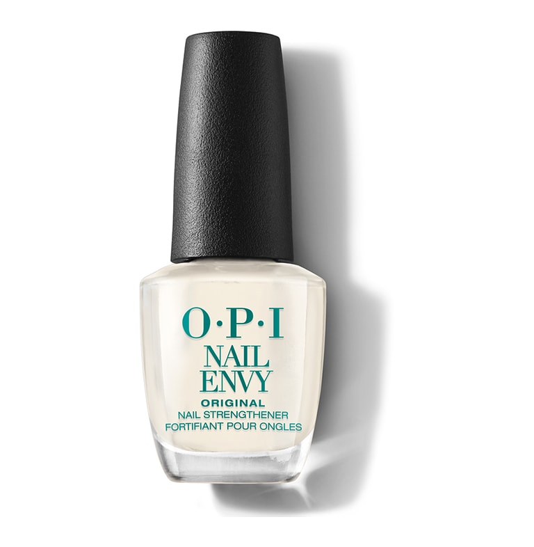 OPI - Original Nail Envy Nail Hardener (Green) 15ml