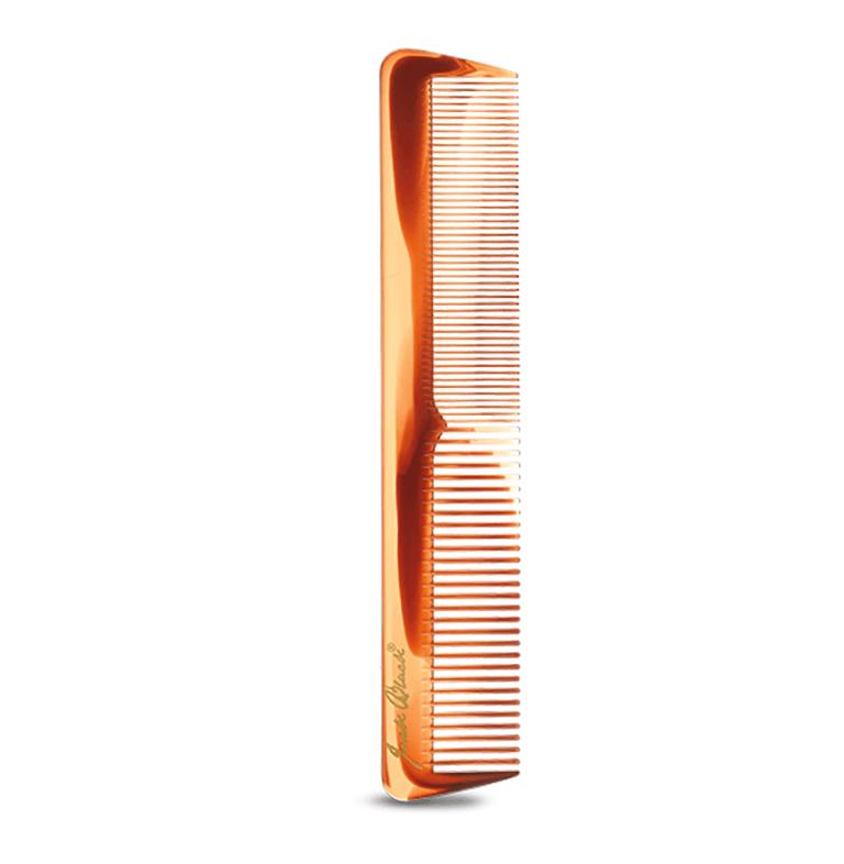 Jack Black - Styling Comb