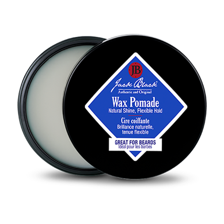 Jack Black - Wax Pomade
