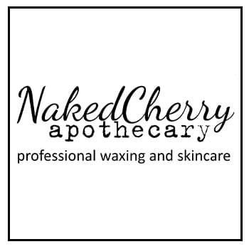 Naked Cherry Apothecary