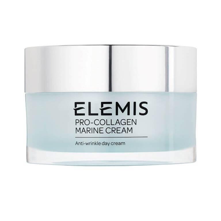 Elemis - Pro-Collagen Marine Cream 50ml