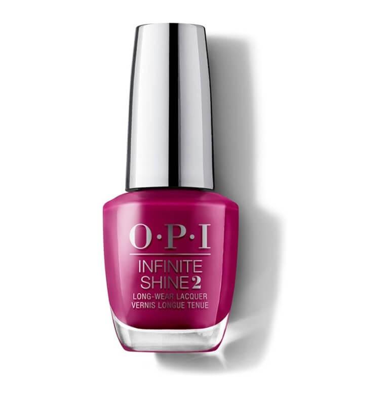 OPI - Spare Me A French Quarter 15ml