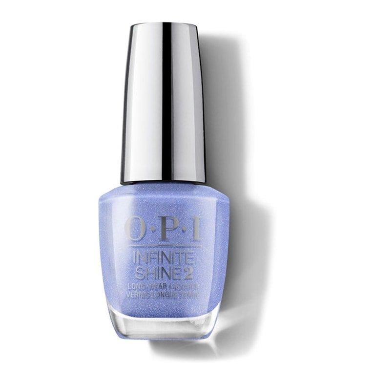 OPI - Show Us Your Tips 15ml