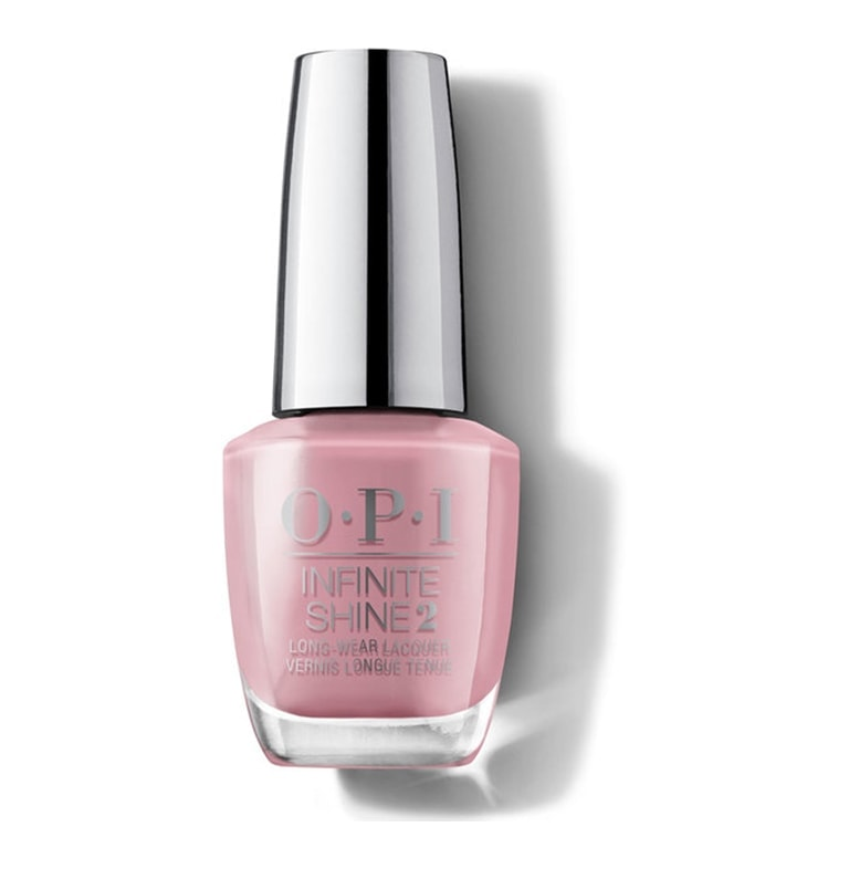OPI - Is - Rice Rice Baby 15ml