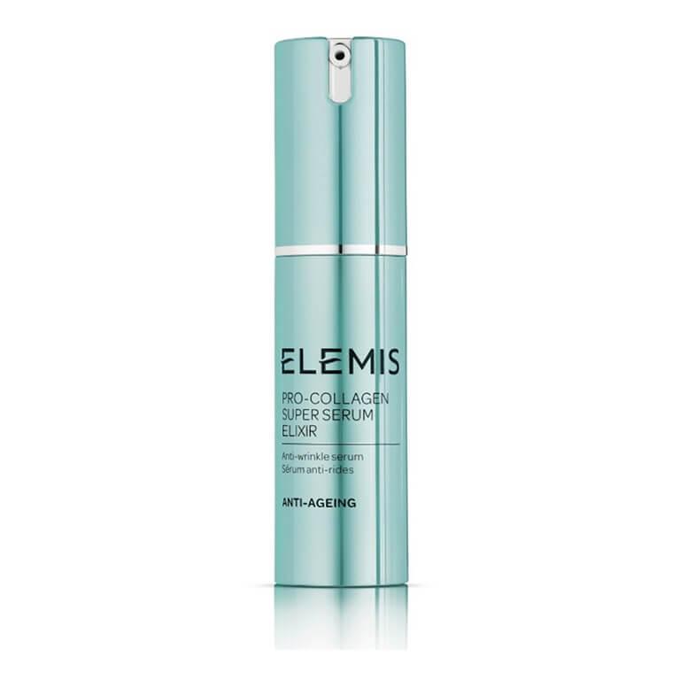 Elemis - Pro-Collagen Super Serum Elixir 15ml