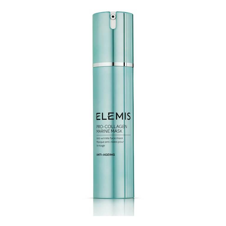 Elemis - Pro-Collagen Marine Mask 50ml