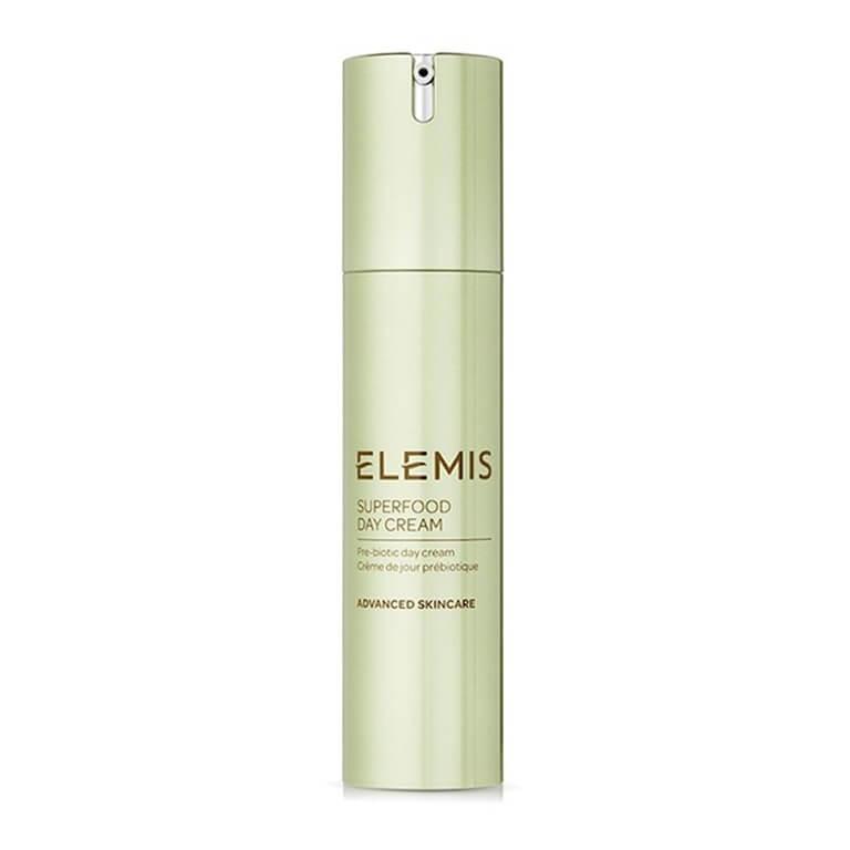 Elemis - Superfood Day Cream 50ml