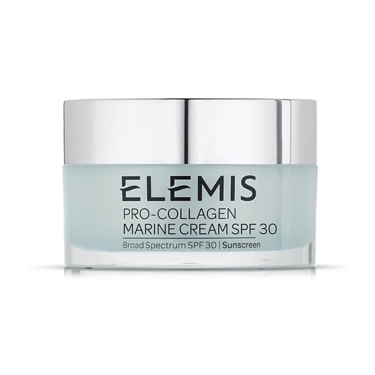 Elemis - Pro-Collagen Marine Cream SPF30 50ml