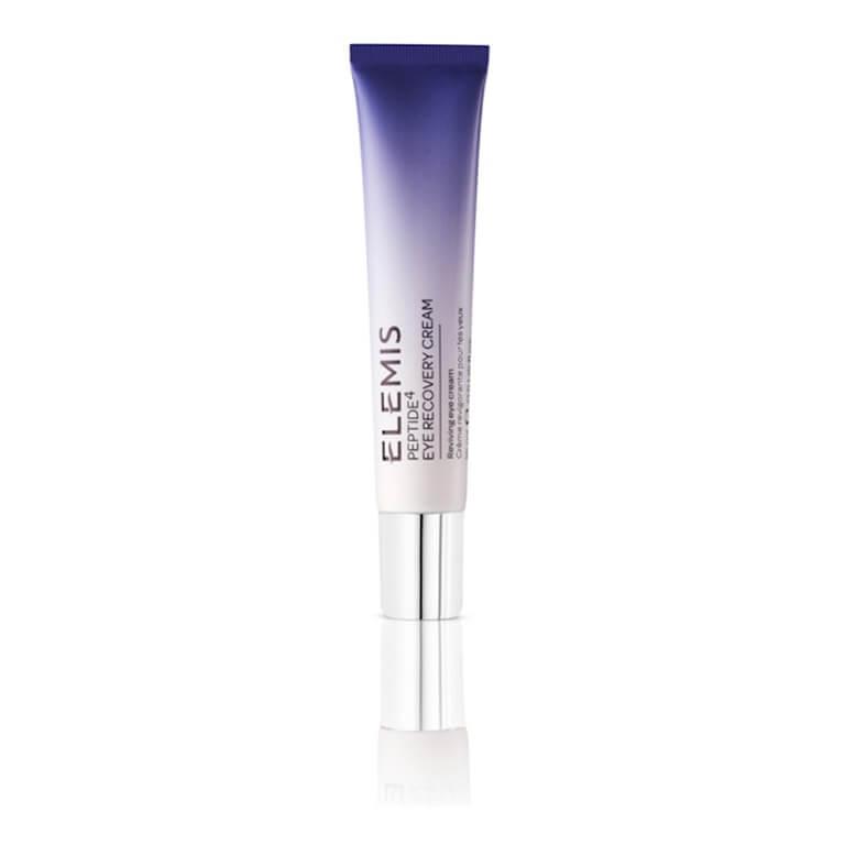 Elemis - Peptide4 Eye Recovery Cream 15ml