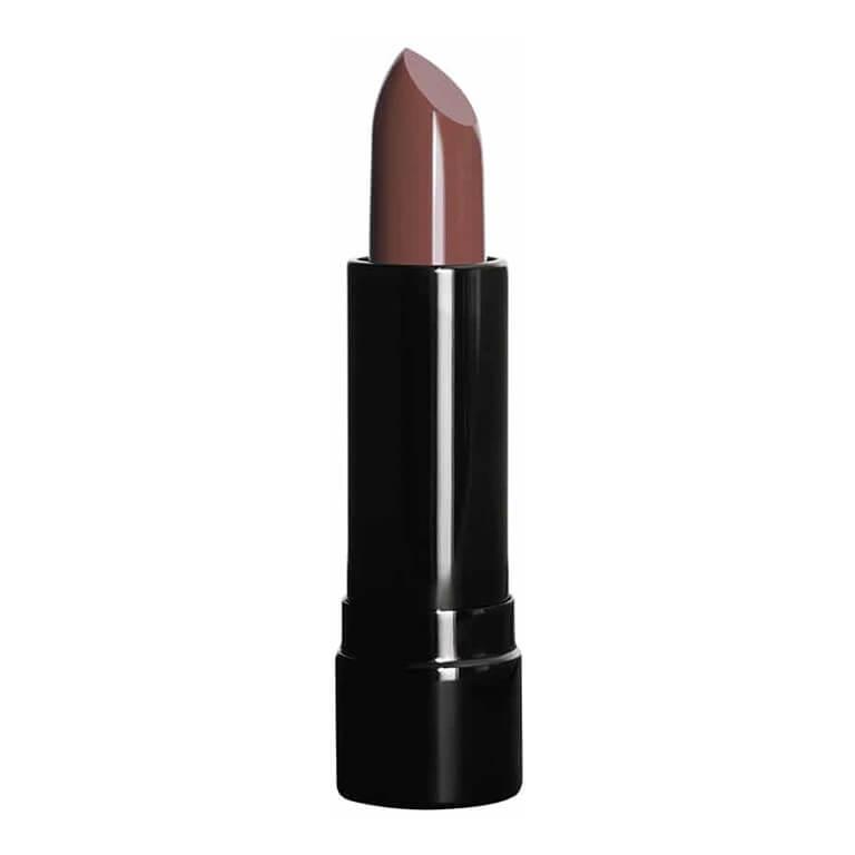 Bronx - Legendary Lipstick - Nutmeg