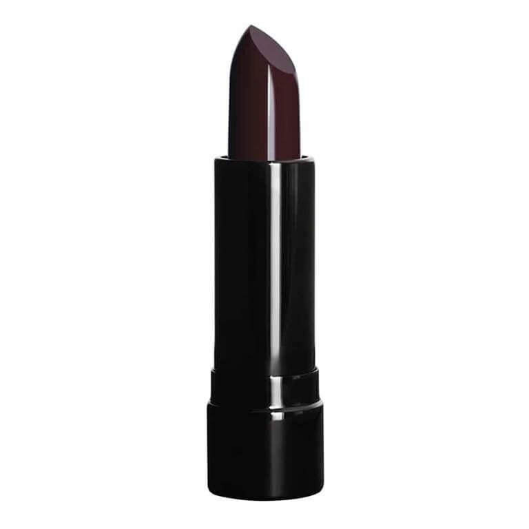 Bronx - Legendary Lipstick - Aubergine