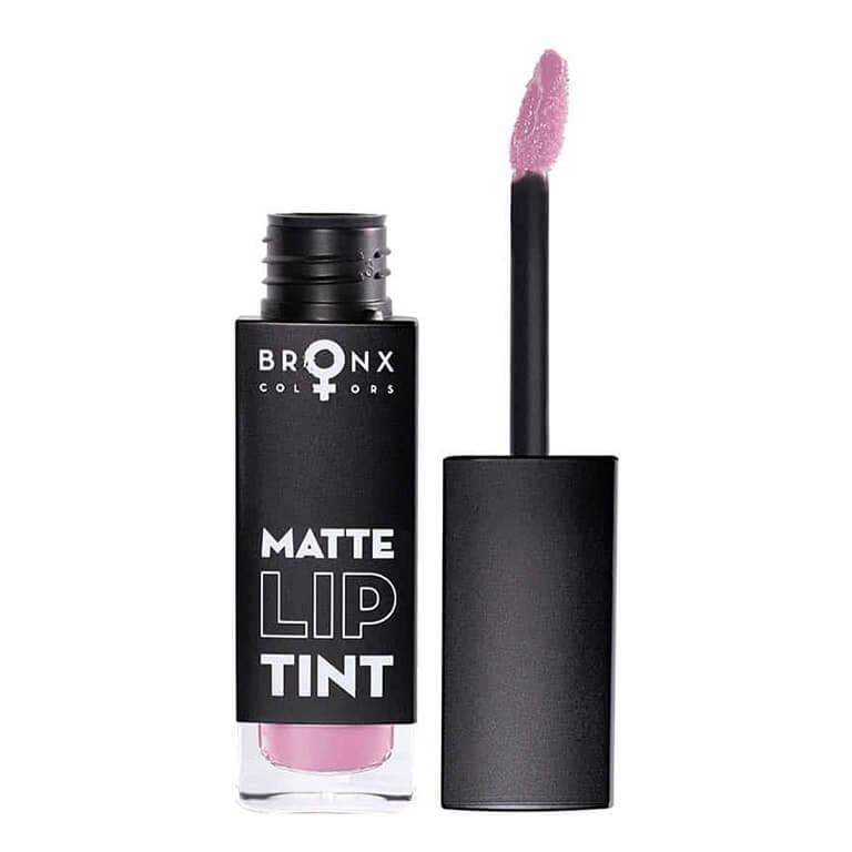 Bronx - Matte Lip Tint - Blossom