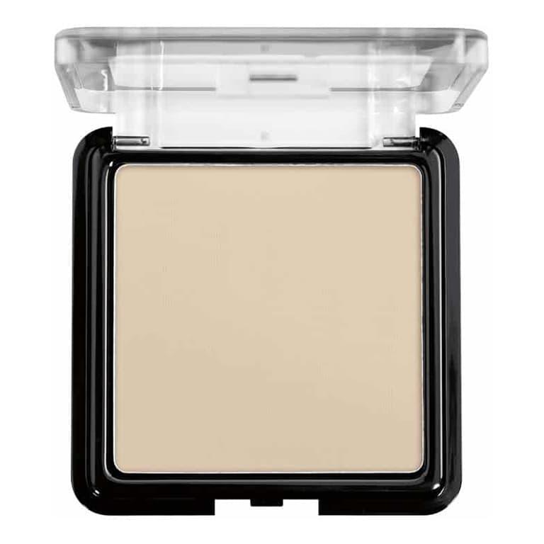 Bronx - Compact Powder - Nude