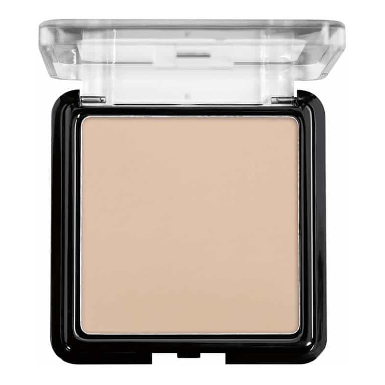 Bronx - Compact Powder - Medium Beige