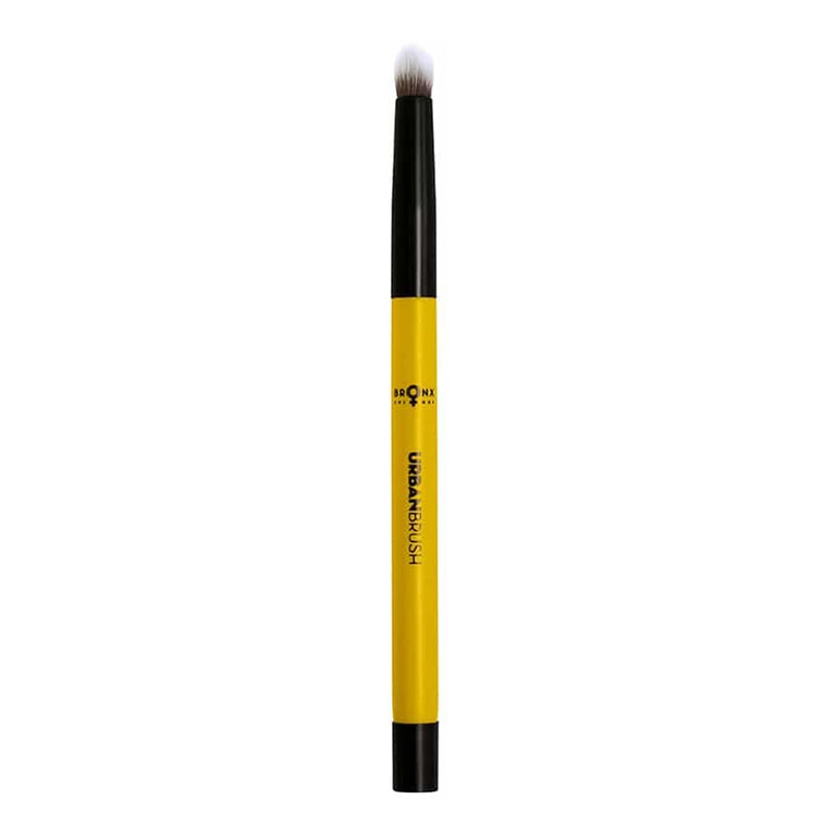Bronx - Eye Blending Brush - Eye Blending Brush