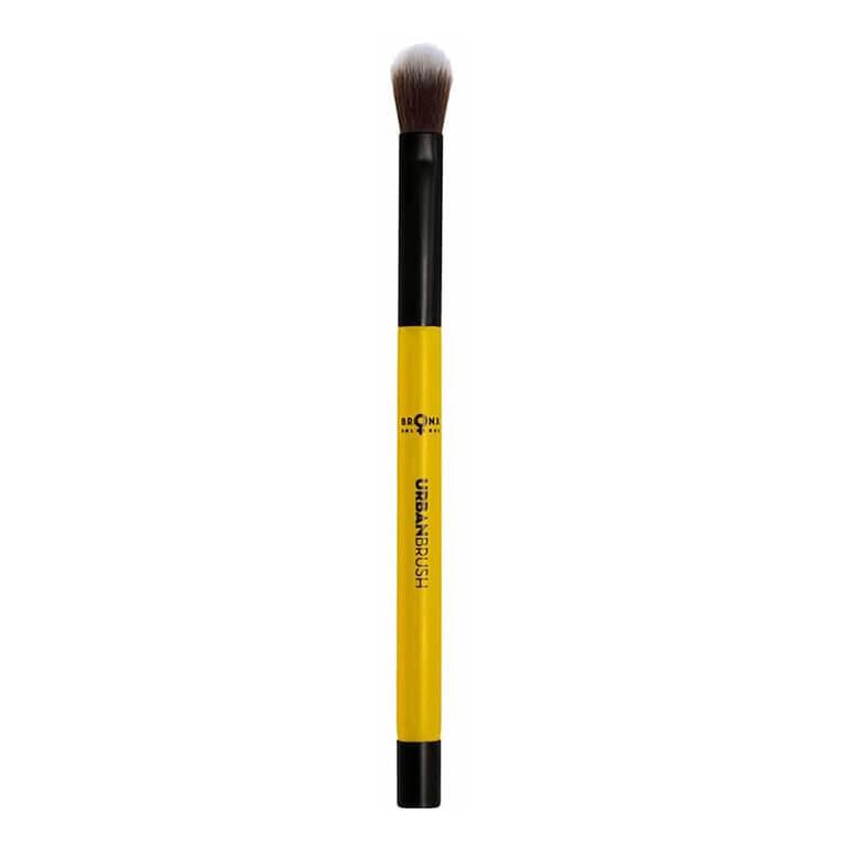 Bronx - Large Eye Blender Brush - Large Eye Blender Brush