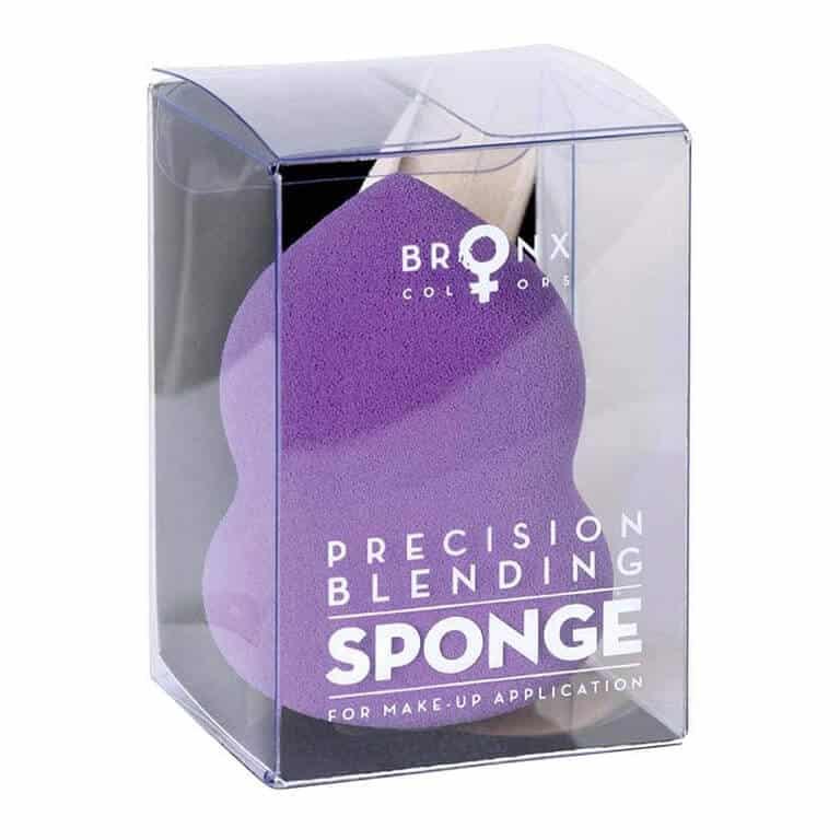 Bronx - Precision Blending Sponge Medium - Large