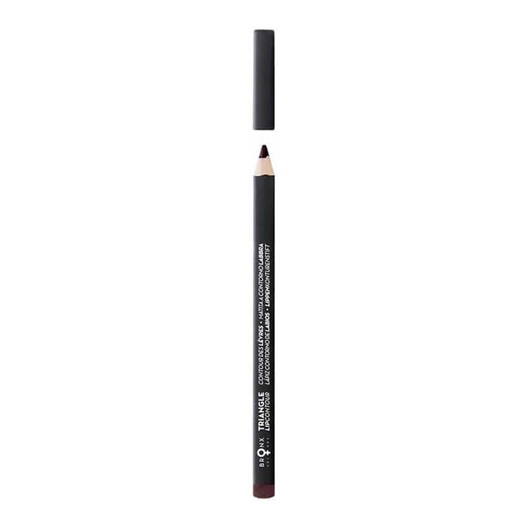 Bronx - Triangle Lip Contour Pencil - Femme Fatale