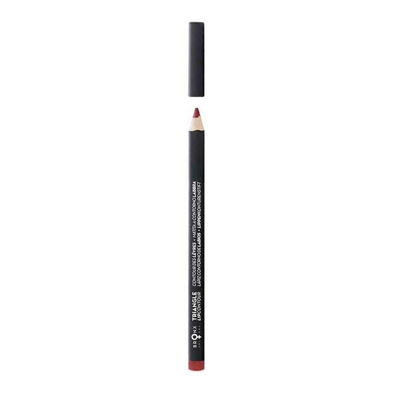 Bronx - Triangle Lip Contour Pencil - Sexbomb