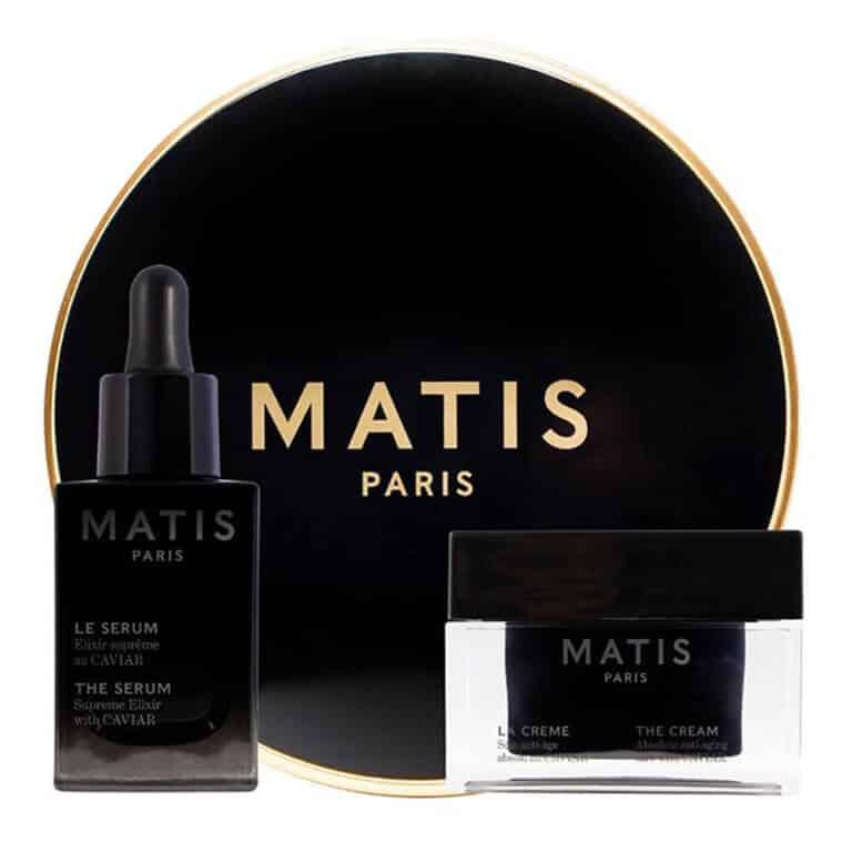Matis - Caviar Set