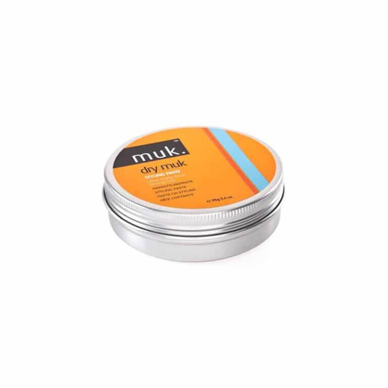 Muk - Styling - Dry muk Styling Paste 95g