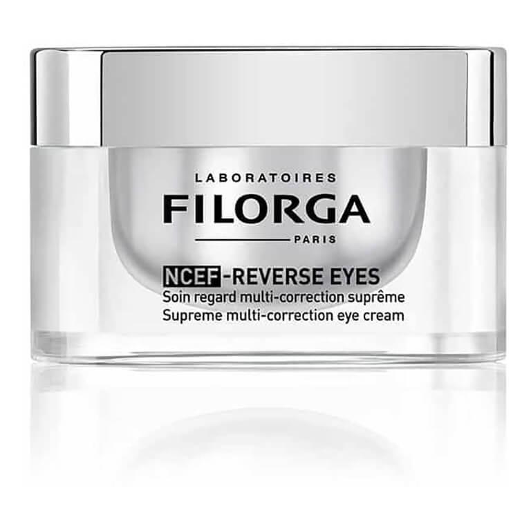 Filorga - NCEF Reverse Eyes 15ml