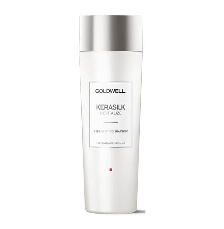 Goldwell - Redensifying Shampoo 250ml