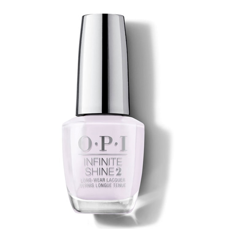 OPI - Is - Hue Is The Artist? 15ml