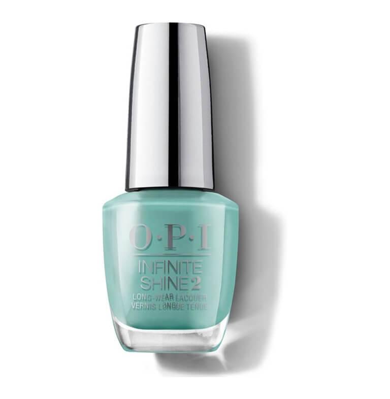OPI - Is - Verde Nice To Meet You 15ml