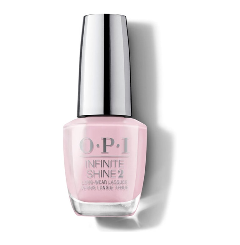 OPI - Is - You've Got That Glas-glow 15ml