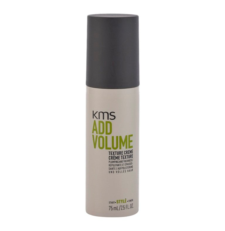 KMS - Add Volume Texture Creme 75ml