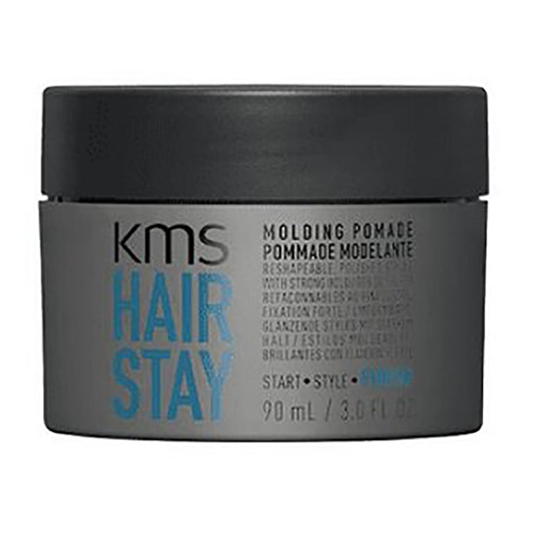 KMS - Hair Stay Pomade 90ml