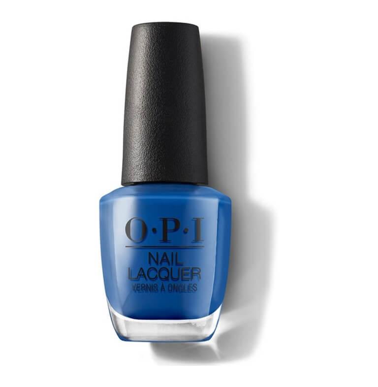 OPI - Nl - Mi Casa Es Blue Casa 15ml