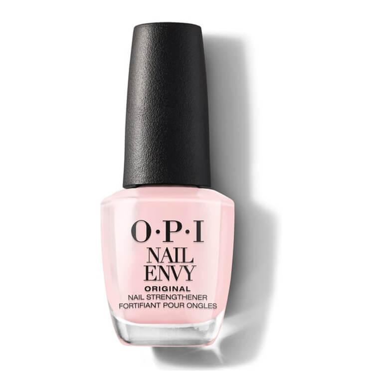 OPI - Nail Envy Bubble Bath (Nl Colour) 15ml